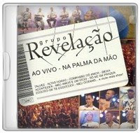 Revelação - Ao Vivo Na Palma da Mão (2004)