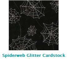 http://www.shop.robinsnest-scrap.net/Halloween-Collection_c36.htm
