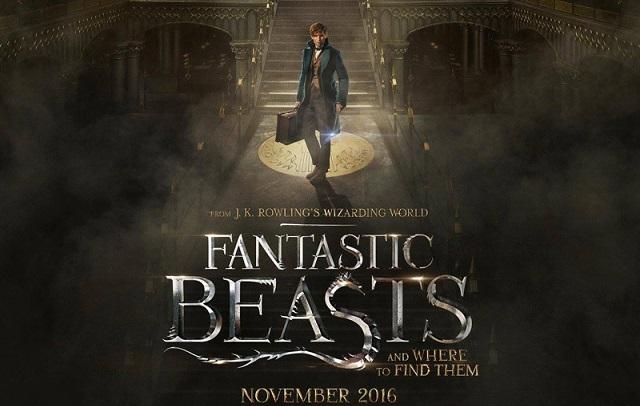Film November 2016