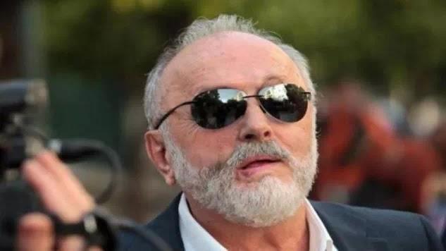 Π.Κουρουμπλής: «Όποιος ζητάει εκλογές δεν έχει κατανοήσει την κατάσταση»