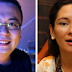 Risa Hontiveros' Campaign Donor Is Tagged For Smuggling P6.4M Worth Of Shabu From China