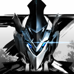 Implosion – Never Lose Hope Apk v1.2.7 (Mod Money)-1