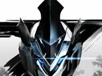 Implosion – Never Lose Hope Apk v1.2.7 (Mod Money)