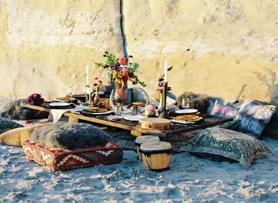 Vita da spiaggia blog di arredamento e interni for Arredamento da spiaggia