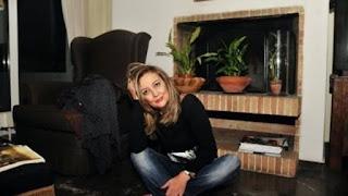 Εξελίξεις στην υπόθεση δολοφονίας της γνωστής αστρολόγου - Τι κατέθεσε η ιατροδικαστής