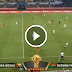 CAN 2017: REVIVEZ le match GUINEE BISSAU vs BURKINA FASO en HD