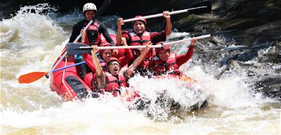 rafting-cianten, arung-jeram-cianten