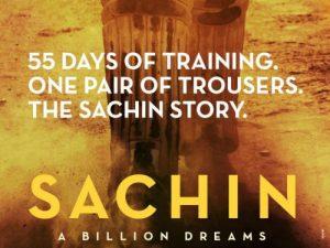 Sachin a Billion Dreams Full Movie Download