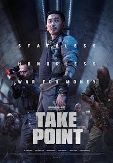 Film Take Point 2019 [CGV Cinemas]