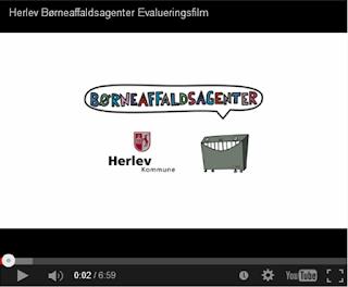 https://www.herlev.dk/borger/affald-miljo/affald/herlevs-borneaffaldsagenter