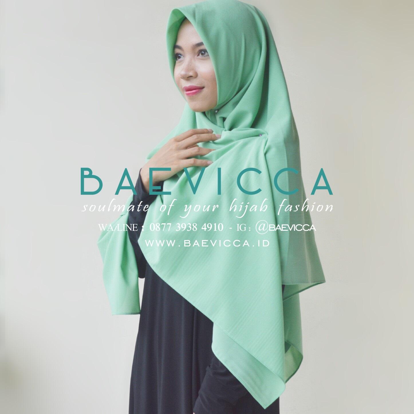 87 Gmsa012 Model Baju Gamis Muslimah Koleksi Busana