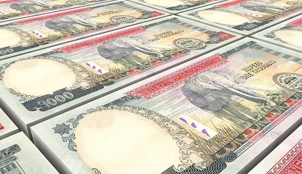 Earning Money through Blogging?