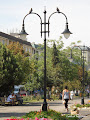 UE's Weekend Challenge-Andreea-Two