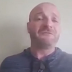 Charlottesville Riots: White Supremacist Turns Himself In
