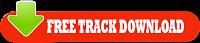 http://www.mediafire.com/download/xpvlku7bvqv7f07/DJ+ECKO-CULTURE+RADIO+8.zip