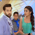 New Twist in Star Plus Show Ishqbaaz