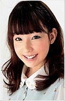 Tazawa Masumi