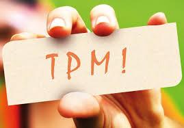 Download Kumpulan Soal TPM Sleman 2017 Lengkap