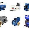 Daftar Harga Mesin Air Bukalapak Terbaru Referensi untuk Anda