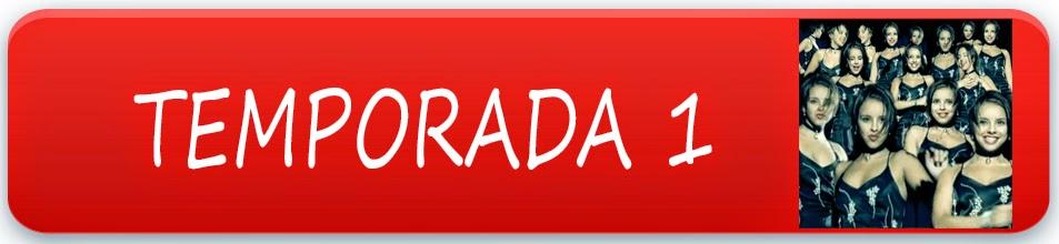 http://tgespana.blogspot.com.es/search/label/Temporada%201