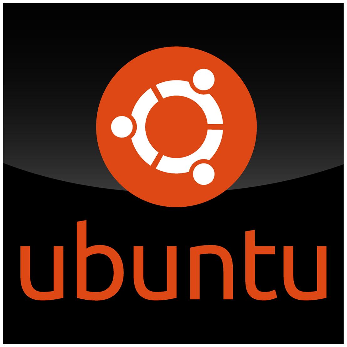 Konfigurasi DNS Ubuntu Server 12.04