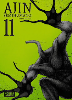 https://nuevavalquirias.com/ajin-semihumano-mangas-comprar.html