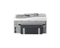 HP Photosmart C7283 Printer Driver Windows Mac