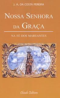 A.J. Da Costa Pereira
