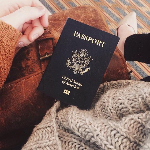 Como-economizar-dinheiro-para-viajar