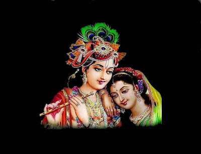 radhe-krishna-pic-nice-image
