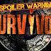 Survivor Spoiler  ΕΠΑΘΛΟ ΦΑΓΗΤΟ  (16-4-2019) : ΕΚΤΑΚΤΟ Το σκορ LIVE σήμερα ΕΔΩ