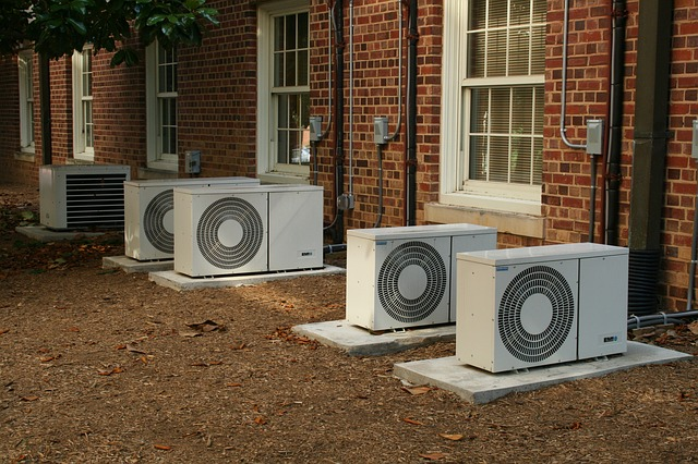 3 Cara Merawat AC dalam Mencegah Kerusakan