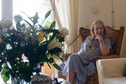 Αυλαία για 7ο Φεστιβάλ Θεάτρου Ερμηνείες στην Ερμιονίδα με εκδηλωση τιμής στη μνήμη της Μαράϊκε Ηλιού Ντε Κόνινγκ