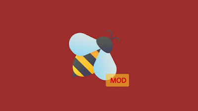 BeeTV Mod APK [No Ads] for Android