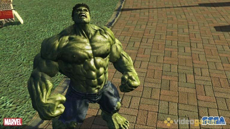 The-Incredible-Hulk-Gameplay-Screenshot-4