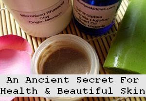 https://foreverhealthy.blogspot.com/2012/04/ancient-secret-for-health-beautiful.html#more
