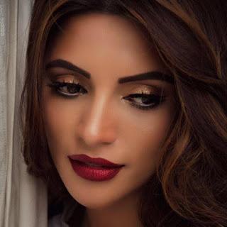 Shama Sikander husband, movies and tv shows, makeover, plastic surgery, bikini, maaya, video, maaya, hot scene, hot, short film, surgery, movies, age, wiki, biography