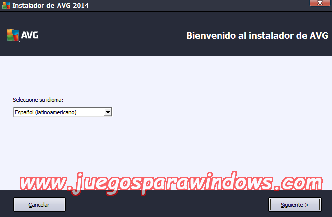 AVG Internet Security v2014.0.4765 Multilenguaje ESPAÑOL