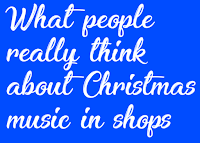 https://www.soundtrackyourbrand.com/static/content/content/1-blog/20171130-here-s-what-retail-staff-think-about-christmas-music/xmas-report-2017-v2.pdf