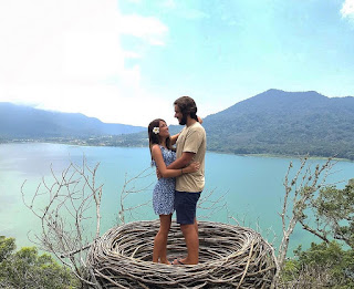Bali Nest Wanagiri