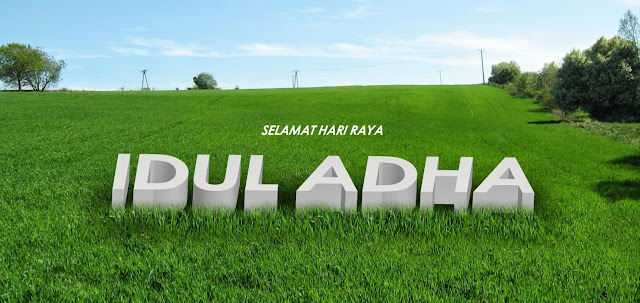 Keutamaan Dahsyat yang Luar Biasa dari Hari Raya Idul Adha