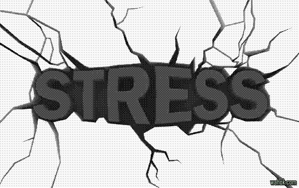 Wah ! Kerja Suka Stress Bisa Sakit Jantung Dan Stroke Menanti itu Senangi Pekerjaan Anda