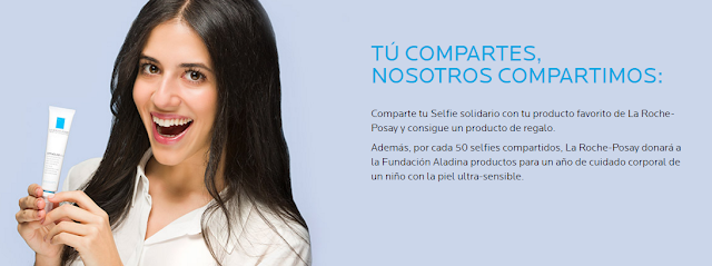 http://www.compartescompartimos.es/app/comparte-tu-selfie.php