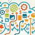 Business Analysis and Data Mining | Free Study