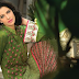 Khaadi embroidered Eid collection 2013 volume 1
