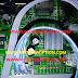 MP1GX6605S_DC_1F_WJX_V2.3 BOARD TYPE HD RECEIVERS POWERVU KEY NEW SOFTWARE