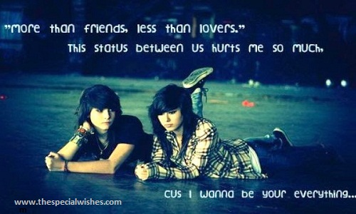 happy-friendship-day-2016-Quotes-for-girlfriends-2