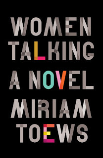 https://www.goodreads.com/book/show/37859267-women-talking