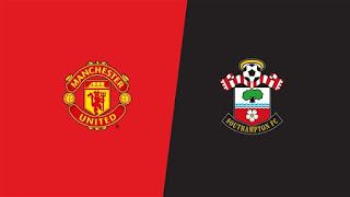 بث مباشر مباراة مانشستر يونايتد وساوثهامتون اليوم 01 /12 /2018  Southampton vs Manchester Utd