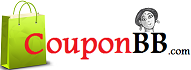 CouponBB.com  - Latest Online Discount Coupons, Deals and Offers